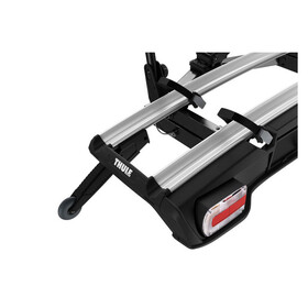 Thule Transport Rad 9173